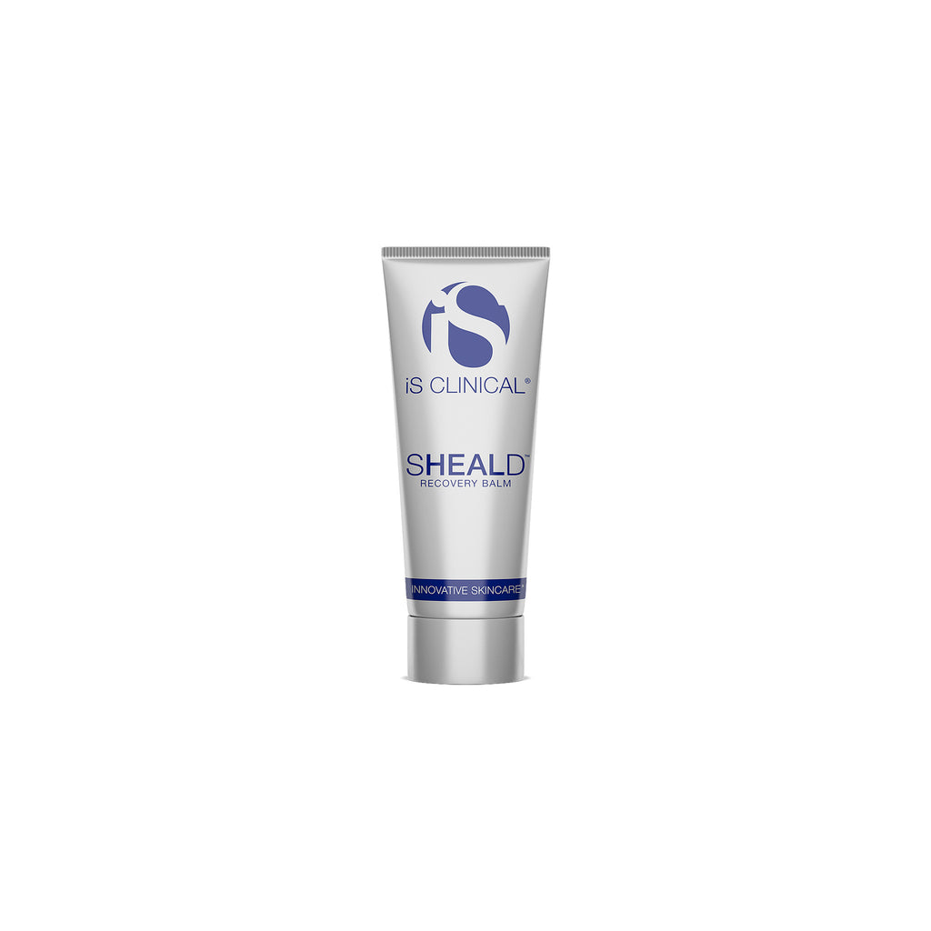 Sheald Recovery Balm 60ml