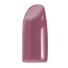 Mix Custom Blend Lipstick