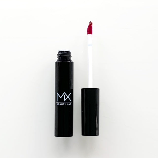Mix CHERRY BOMB: Lip & Cheek Tints