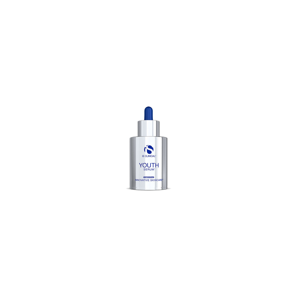 Youth serum 30ml