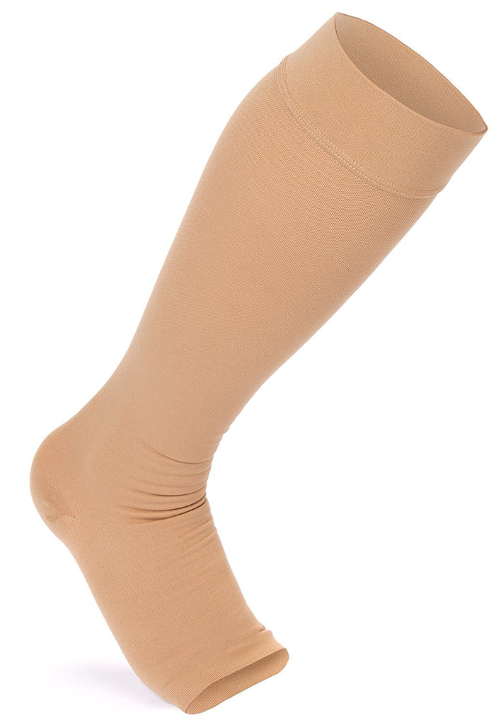 d181431afb Maternity Compression Stockings – Wanderlust