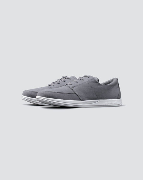 Travis Mathew - BURWELL Low Top Shoes - Quiet Shade