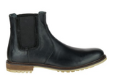 Hush Puppies BECK RIGBY - Chelsea Boots