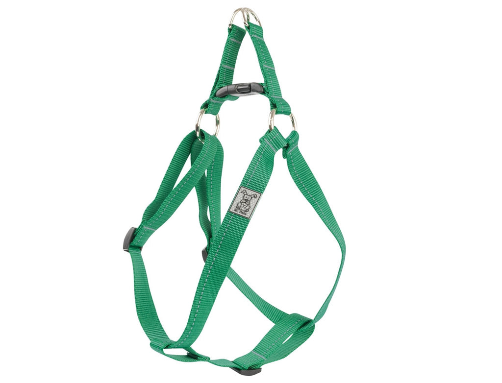 "RC Pet Products Primary Step in Harness (1"" width)"