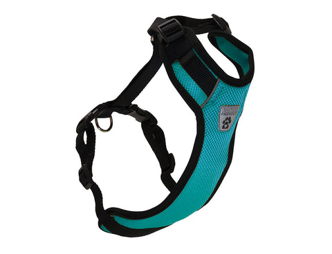 RC Pet Products Vented Harness
