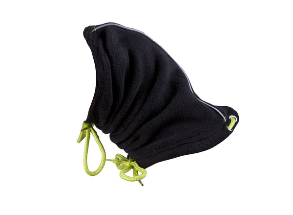Summit Snood