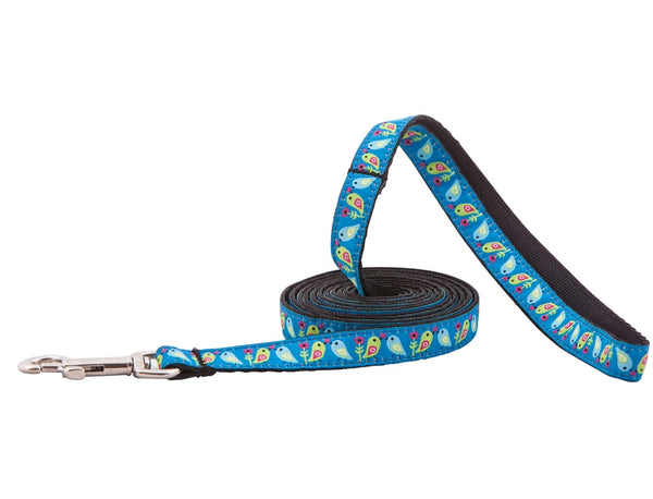 RC Pet Products Kitty Leash (Various Patterns)