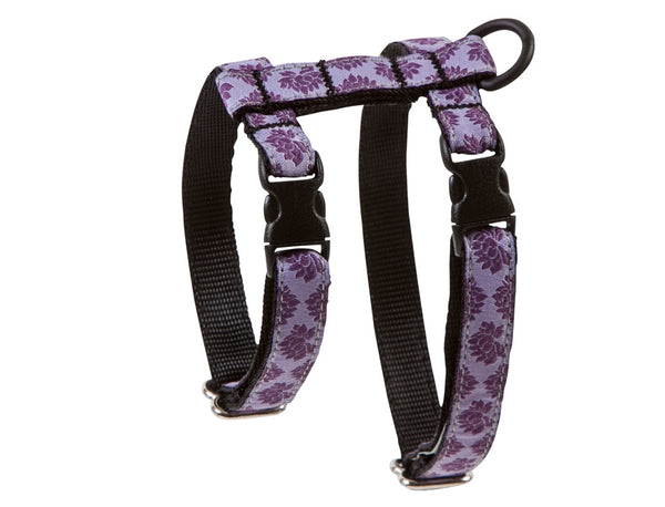 Kitty Harness (Various Sizes & Patterns)