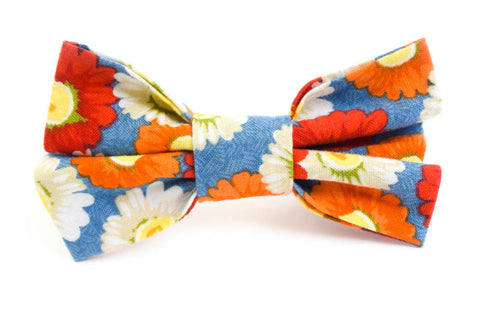 Bloom Bow Ties