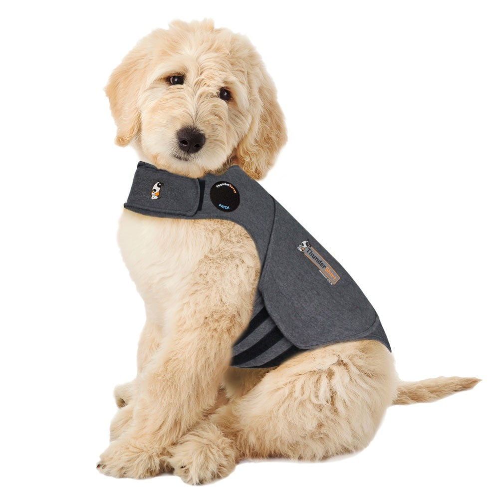 Thundershirt - Dog Anxiety Vest