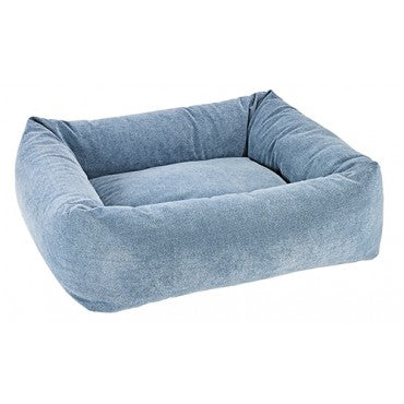 Dutchie Pet Bed