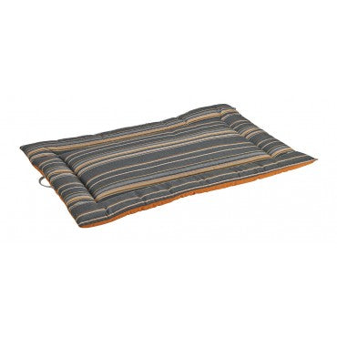 Patio Mat (Indoor/Outdoor)