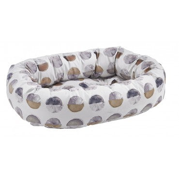 Bowsers Donut Bed