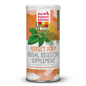 Perfect Form Herbal Digestive Aid