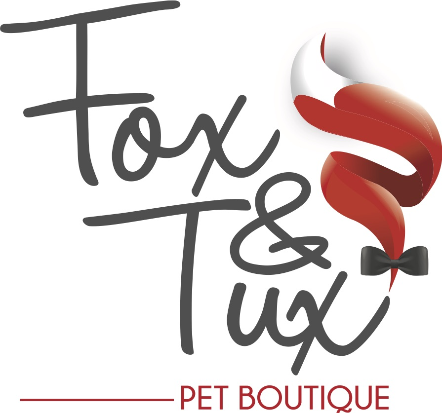 Fox & Tux Pet Boutique