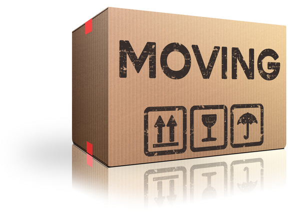 We are Moving to 79 Upper East Coast Road. Singapore 455219.