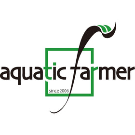 Aquatic Farmer