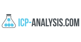 ICP Analysis
