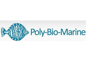 Poly-Bio Marine Inc