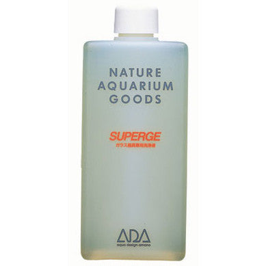 ADA Superge (300ml)