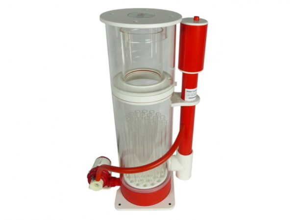 Bubble King® Supermarin 160 with Red Dragon X DC 24V