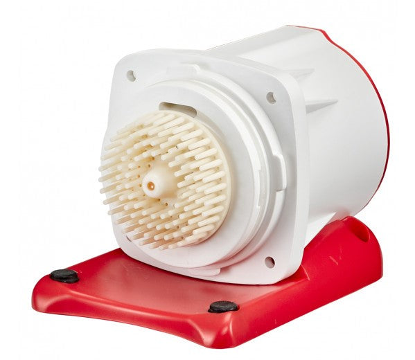 Reef Octopus VarioS-2S Controllable Skimmer Pump