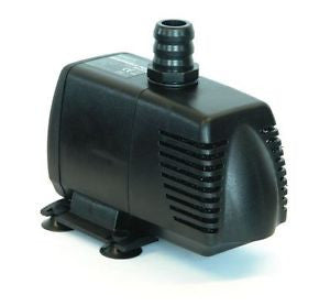 Hailea - Water Pump HX8815 (1380L/H)