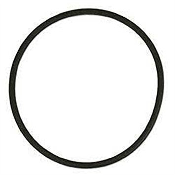 Two Little Fishies Phosban Reactor 150 Replacement O Ring