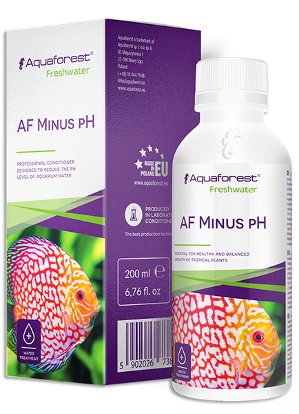 Ultra Life Cleaning & Maintenance Ultralife Aiptasia & Majano Remover Fish & Aquariums
