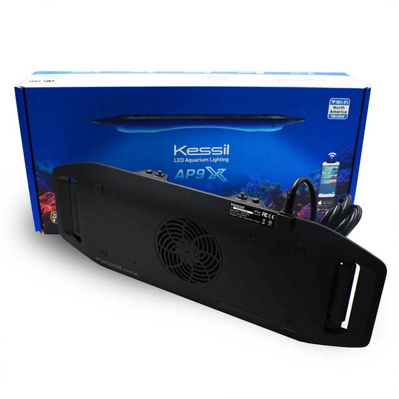 Kessil AP9X Controllable LED