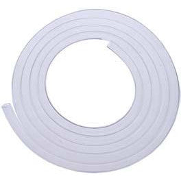ADA Clear Hose 9/12mm (3m)