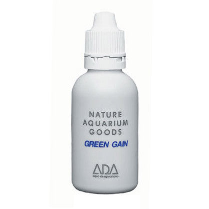 ADA Green Gain (50ml)