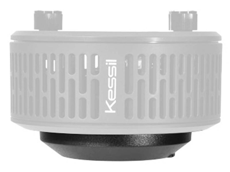 Kessil Narrow Reflector for A360X