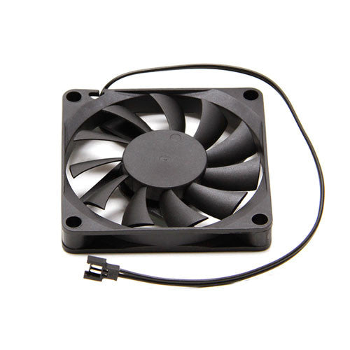 Maxspect R420R Replacement Cooling Fan