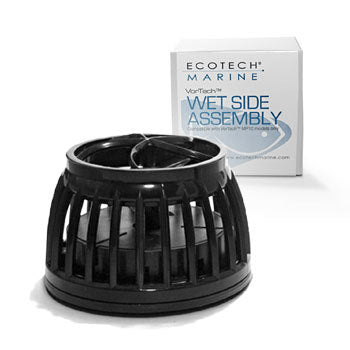 Ecotech Wet Side Assembly for MP10