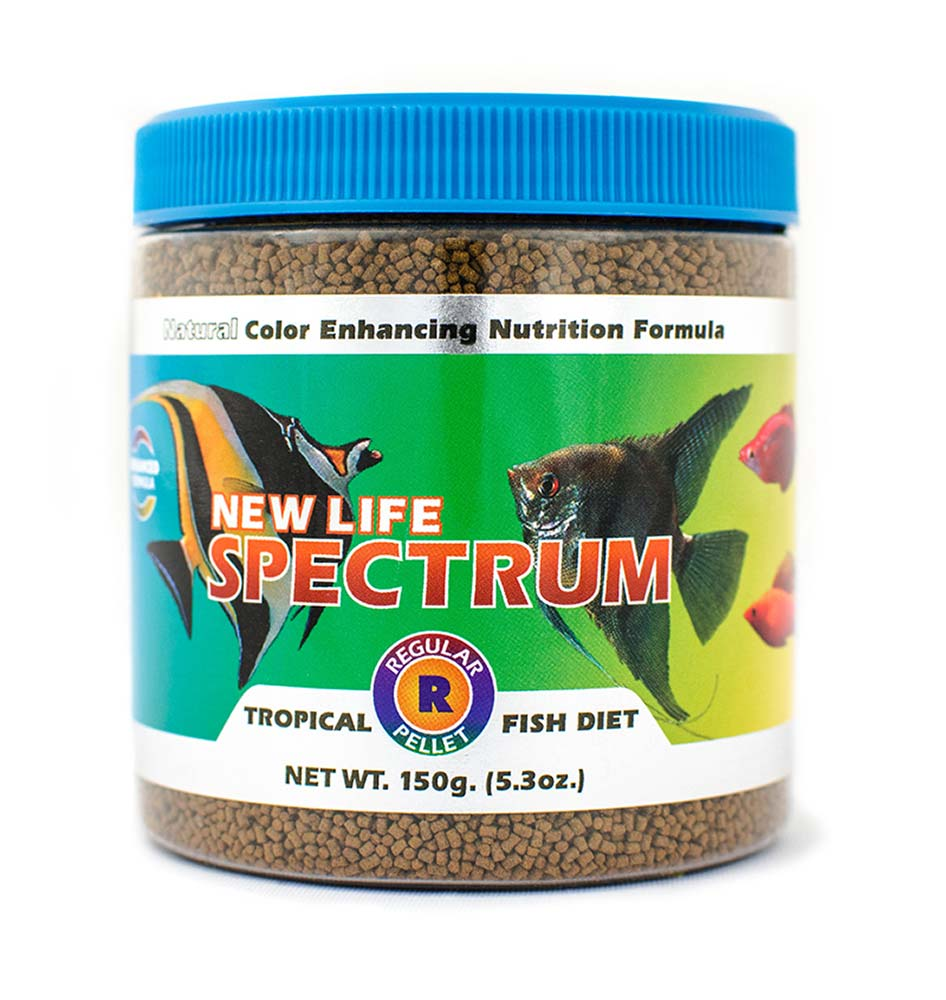 To The Usa Cheap Sales 50% Fish & Aquariums Fast Deliver Tetra Algae Control 1.69 Oz Broad Spectrum Green Water