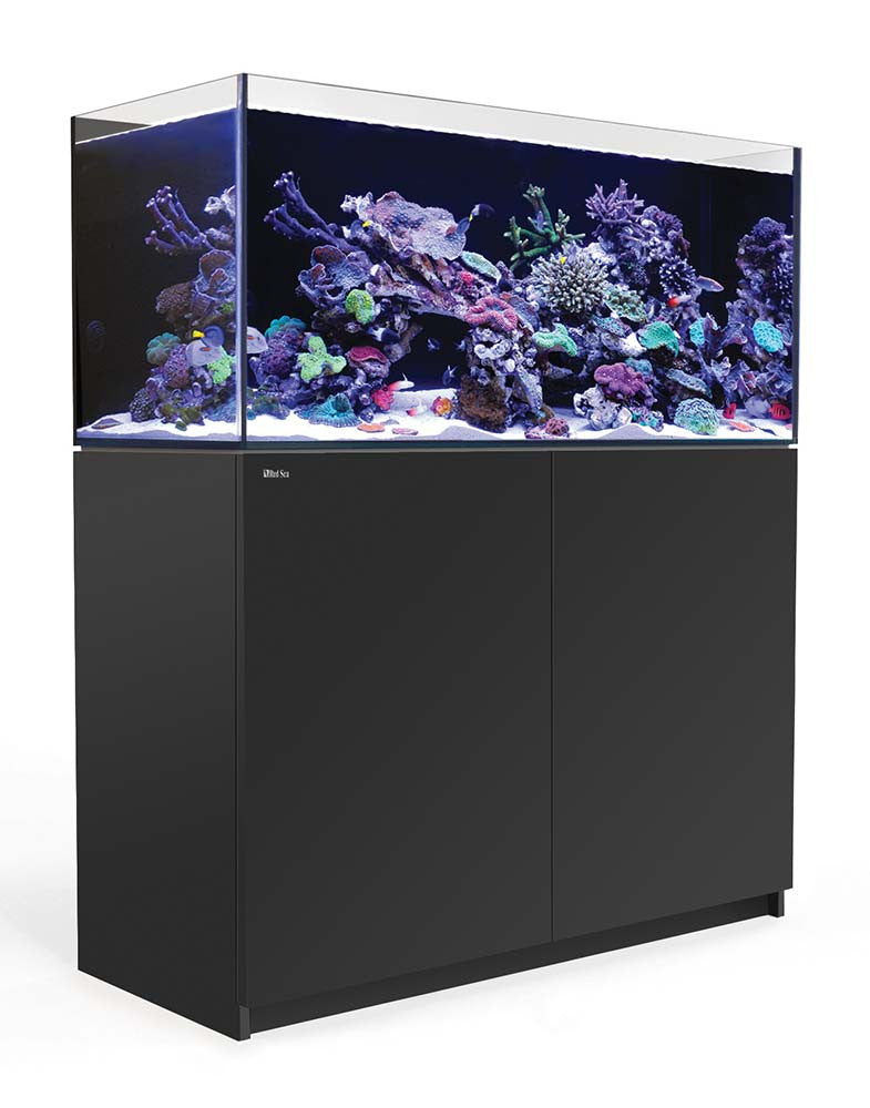 Red Sea REEFER XL 525 Rimless System 139 Gallon
