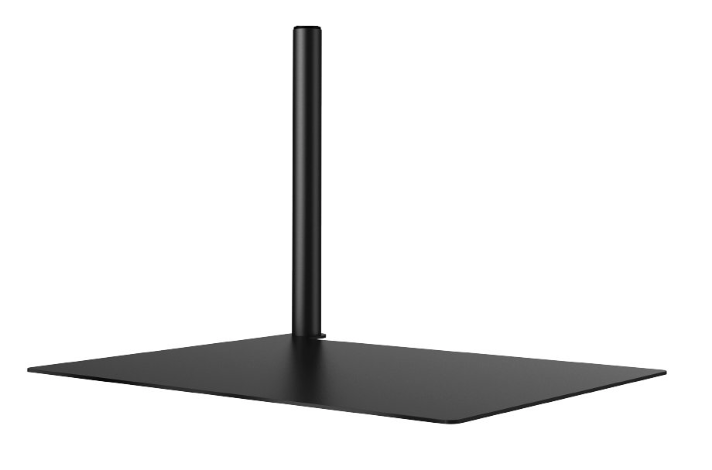 ONF Nano Stand (Only / Black)