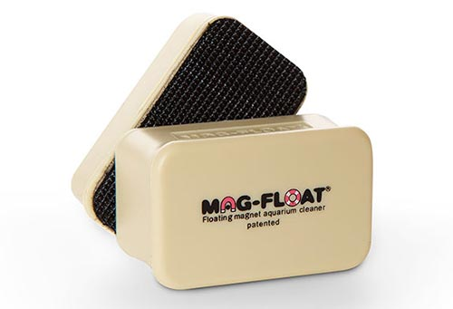Mag-Float Mini