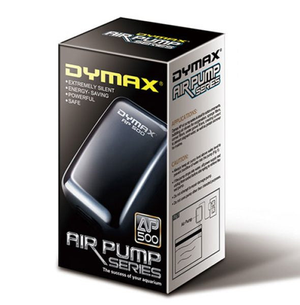 Dymax Air Pump AP500