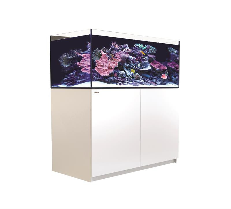 Red Sea REEFER 350 Complete System 73 Gallon