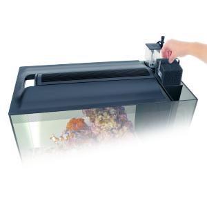 Aquarium Tanks & Cabinets - Fresh N Marine