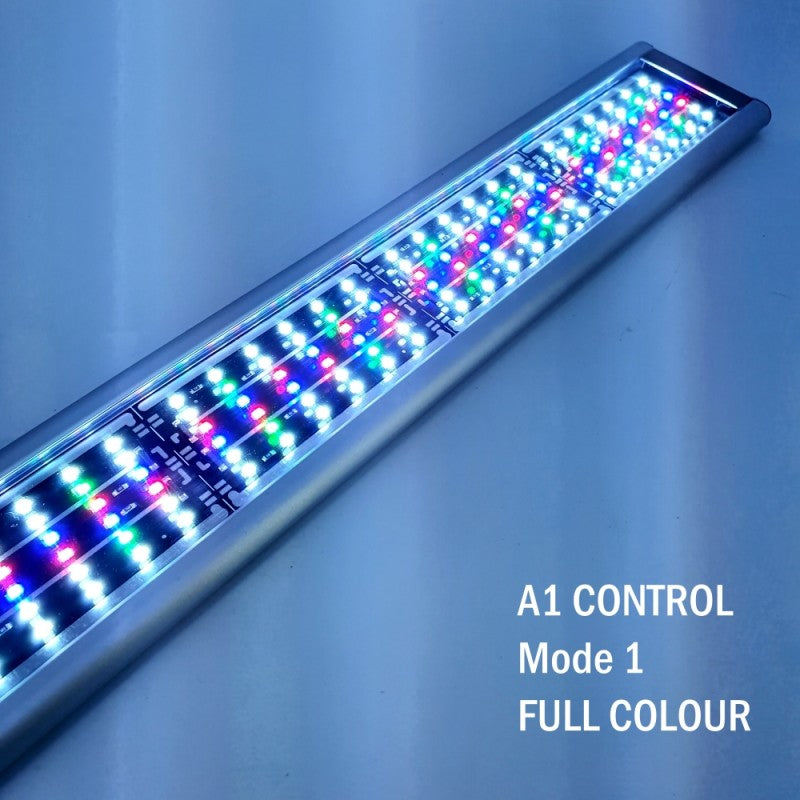 FROK A1-60 Control LED Light (2 ft)