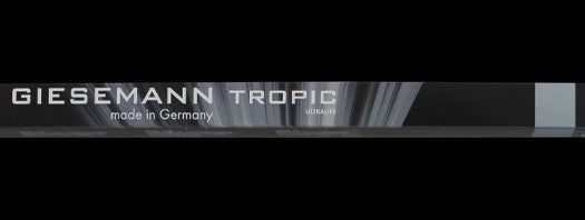 GIESEMANN TROPIC Full Spectrum
