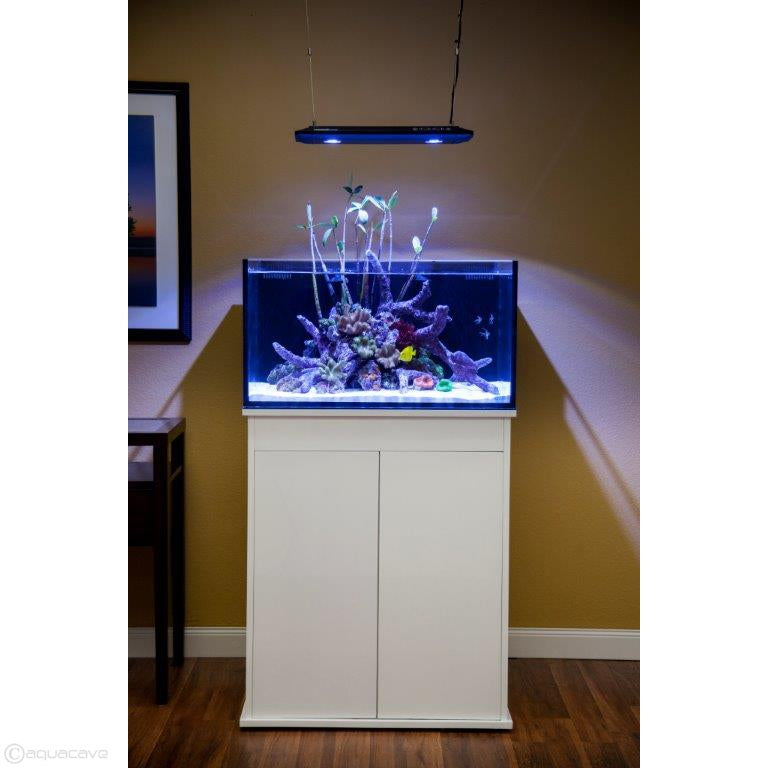 Innovative Marine Cabinet for NUVO Fusion Lagoon 50 (Cabinet only)