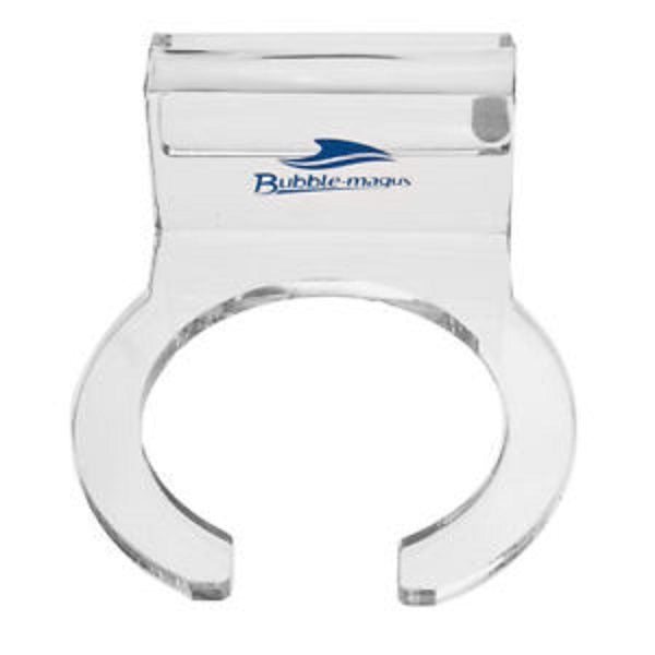 Bubble Magus Filter bag holder 4″