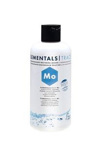 Fauna Marin Elementals Trace Mo – Concentrated Molybdenum 250ml