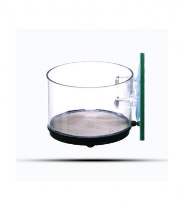 ZISS EZ Sieve Brine Shrimp Collector/Feeder