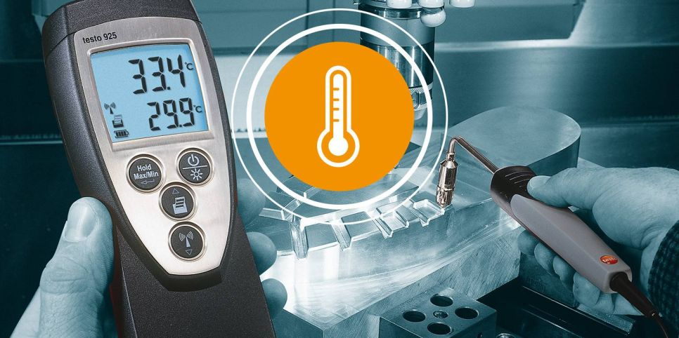 The Reasons high-temperature Calibrations is Vital in Industry