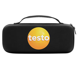 Carry Case for Testo 755 & 770